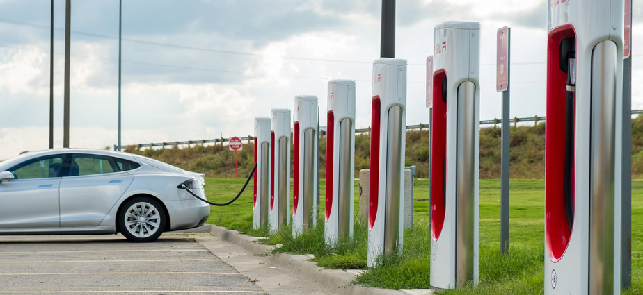 Are Electric Cars Cheaper to Maintain