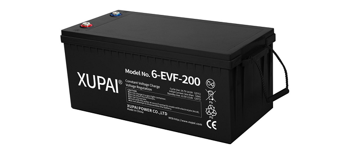 What Happens to Old Electric Car Batteries