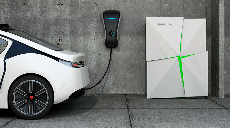 Is Electric Car Charging Free