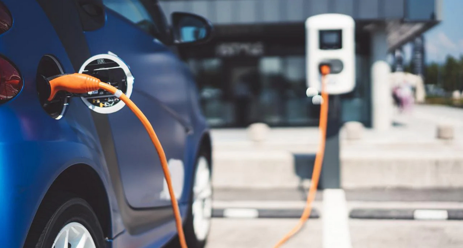How Much CO2 Do Electric Cars Produce
