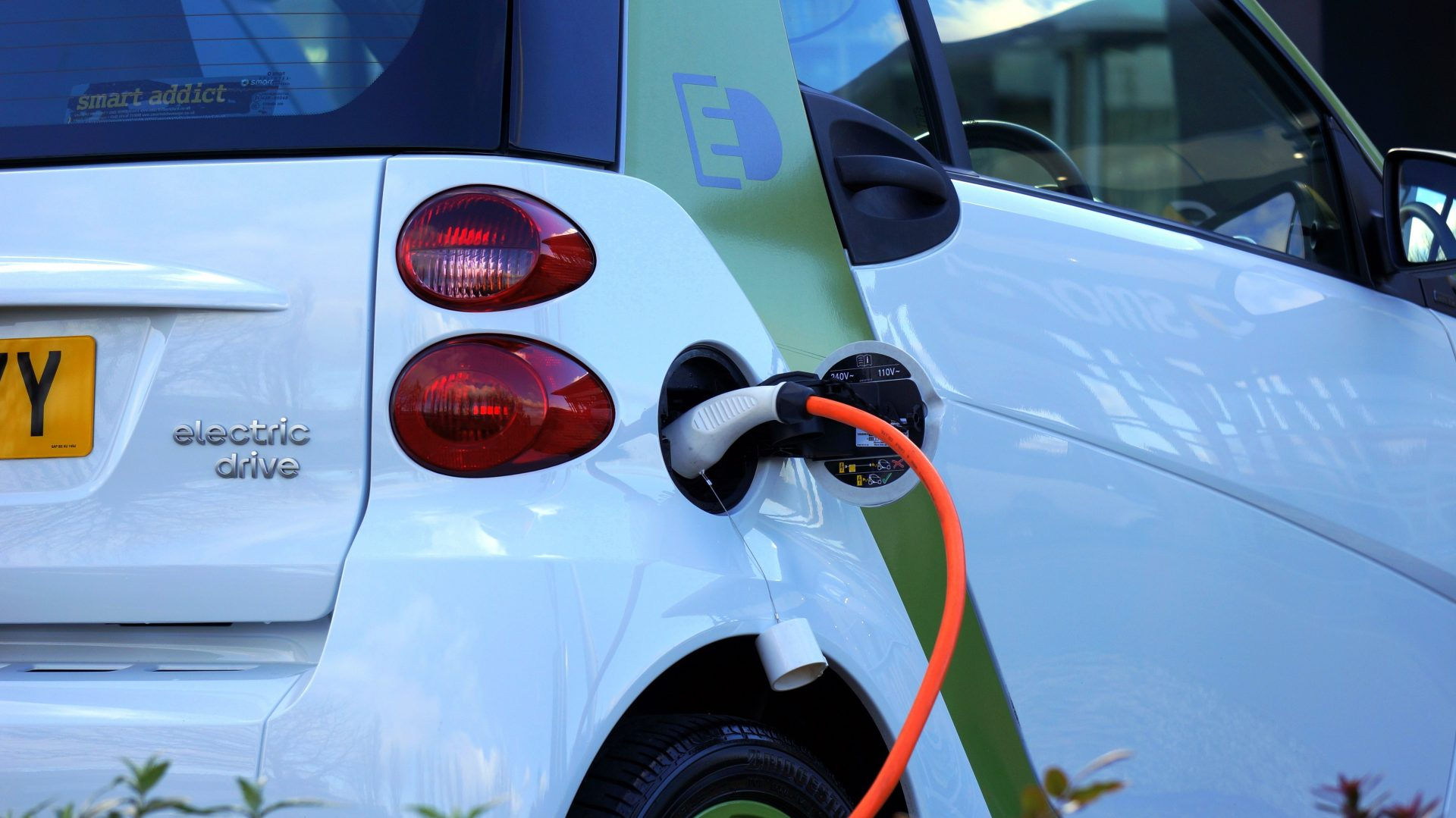Why Electric Cars are Bad for the Environment