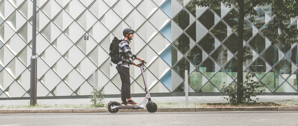 Are Electric Scooters Worth It?