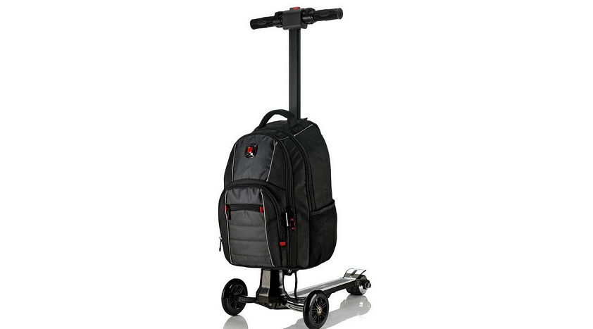Best Electric Scooter Accessories