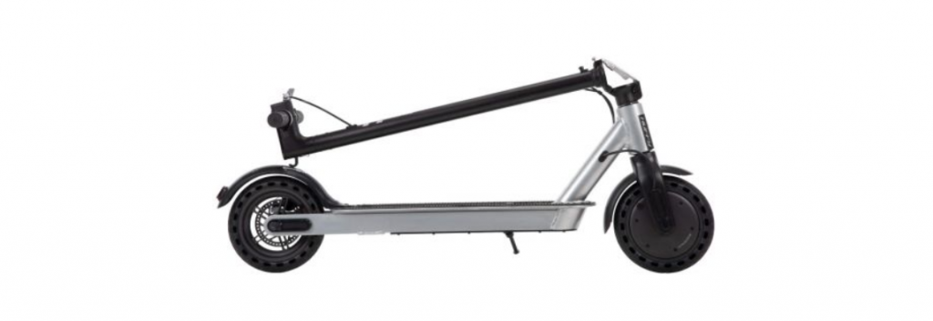 How to Choose an Electric Scooter?