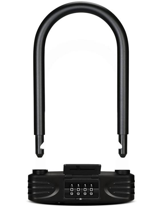 Best Scooter Locks